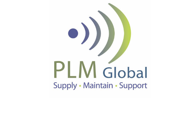 PLM Global celebrate a successful 5 years which has seen amazing growth and a £3.1Million annual turnover