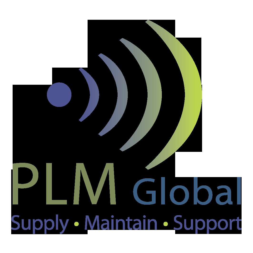 PLM GLOBAL ANNOUNCE PLANS FOR NEXT GROWTH PHASE