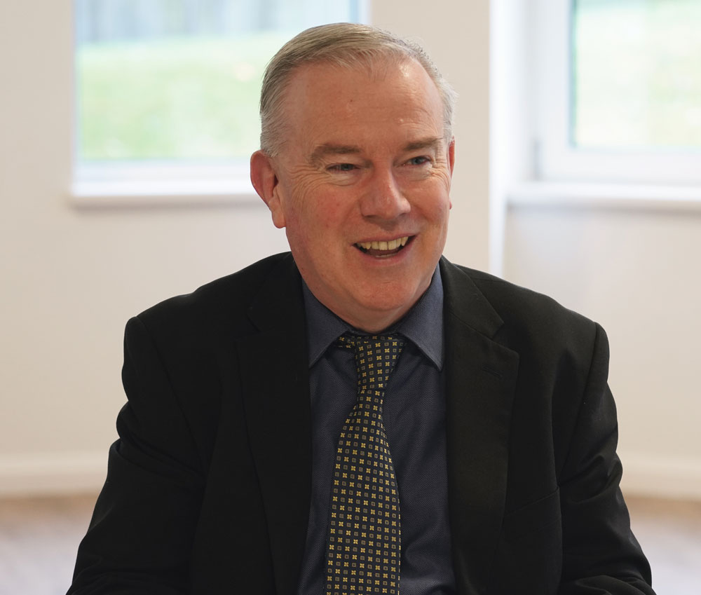 Marketplace lender appoints new Relationship Director in the Midlands