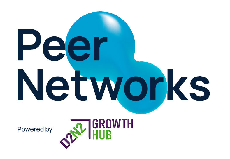 Peer Networks