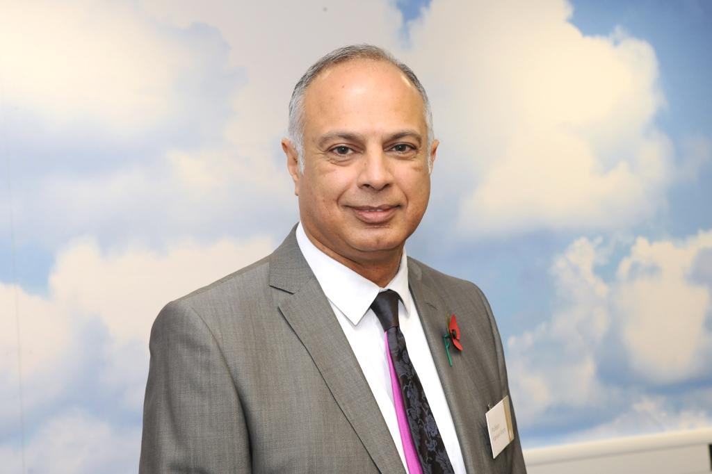 East Midlands gets £9 million health boost
