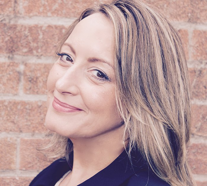 Nottingham HR consultancy in the running for top award