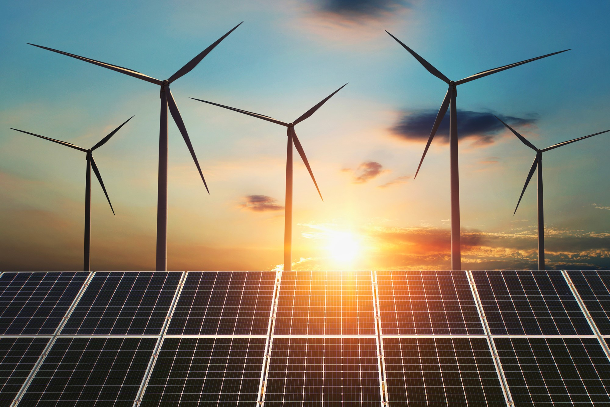 Green energy risk warning for East Midlands developers and landowners as renewable projects gather pace