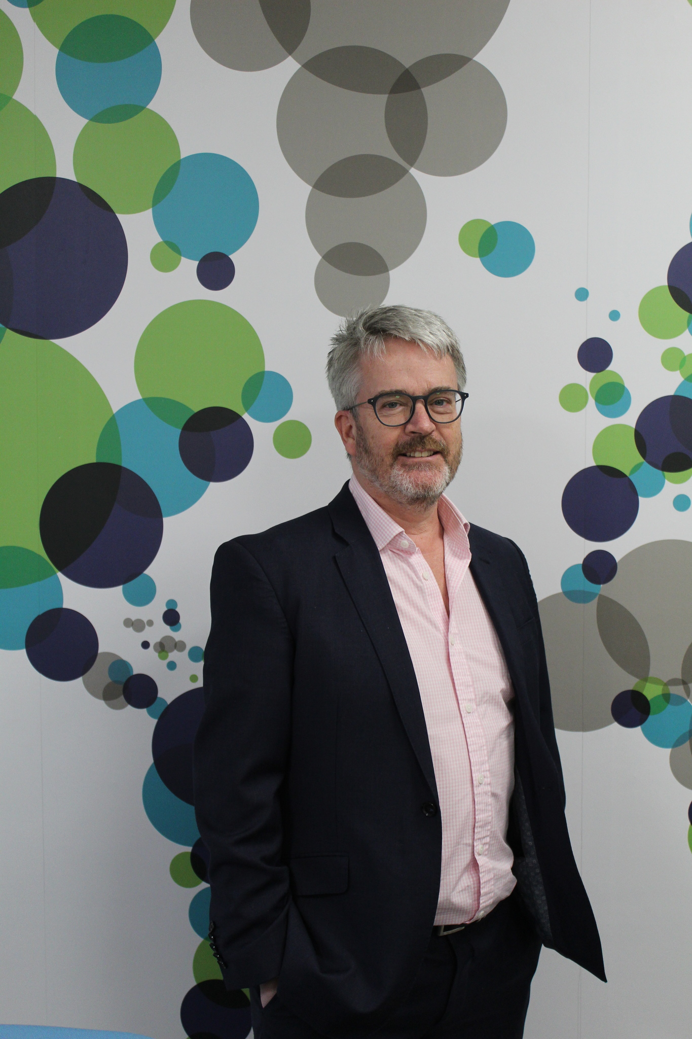 UHY NOTTINGHAM STRENGTHENS SENIOR TEAM WITH NEW HIRE