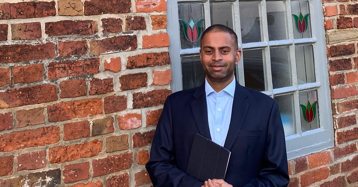 New home for Centurion Legal as online model boosts business