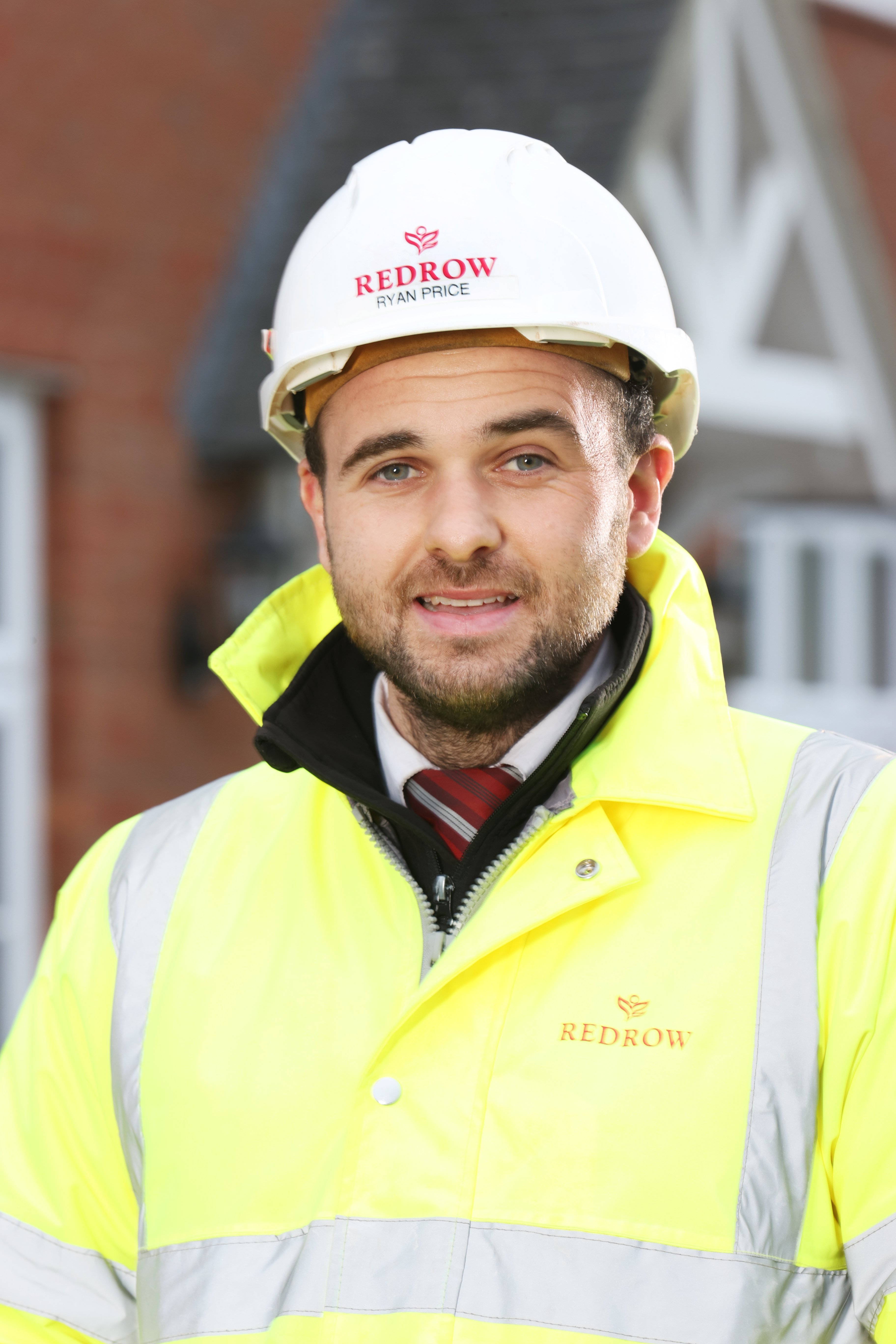 East Midlands site managers win national awards