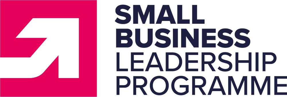 Growing Support for your Small Business
