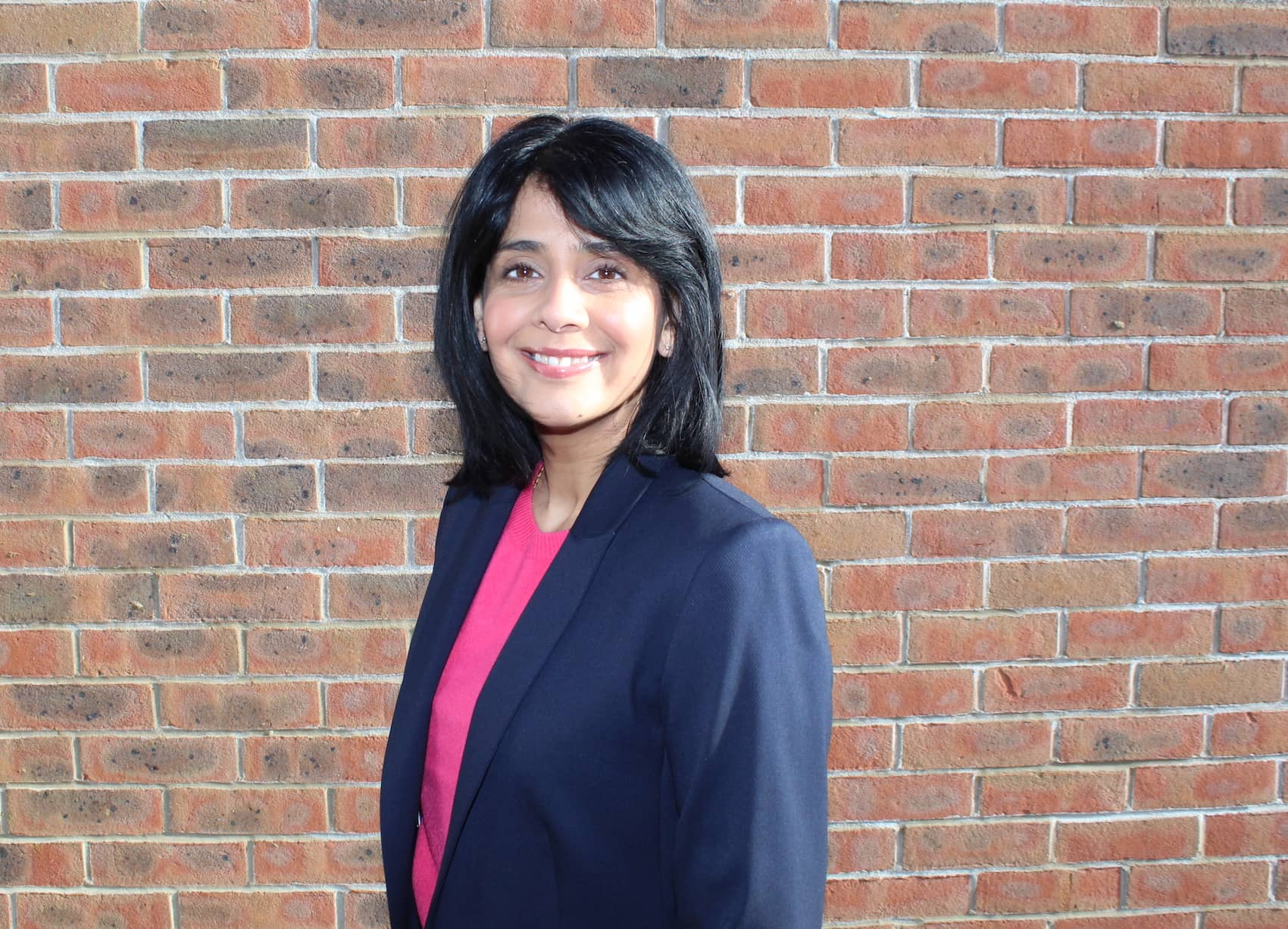 New Head of Enfranchisement for Brady Solicitors