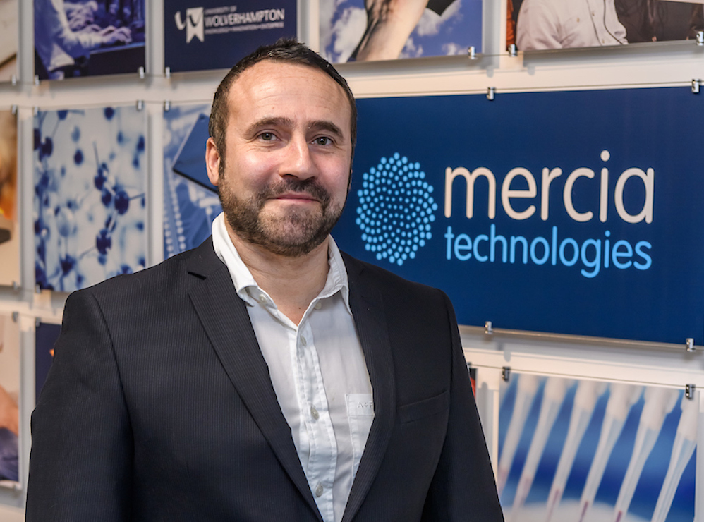 Leicester-based HR software firm secures £775k to build its client base