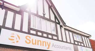Sunny Accountants calls on businesses to invest in their future through the new super-deduction