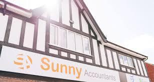 Businesses must take advantage of the latest lockdown financial support, says Sunny Accountants