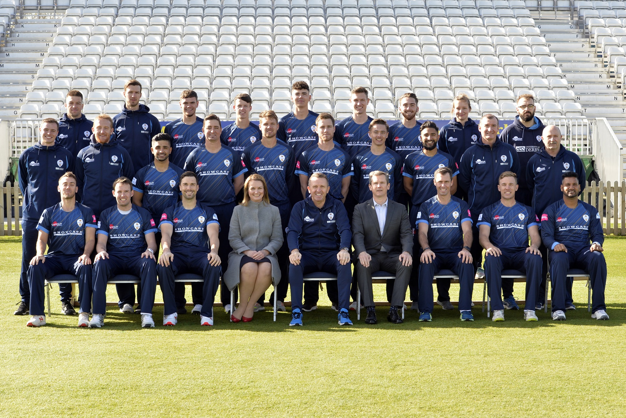 Pattonair hopes to bowl over local youngsters with free cricket tickets