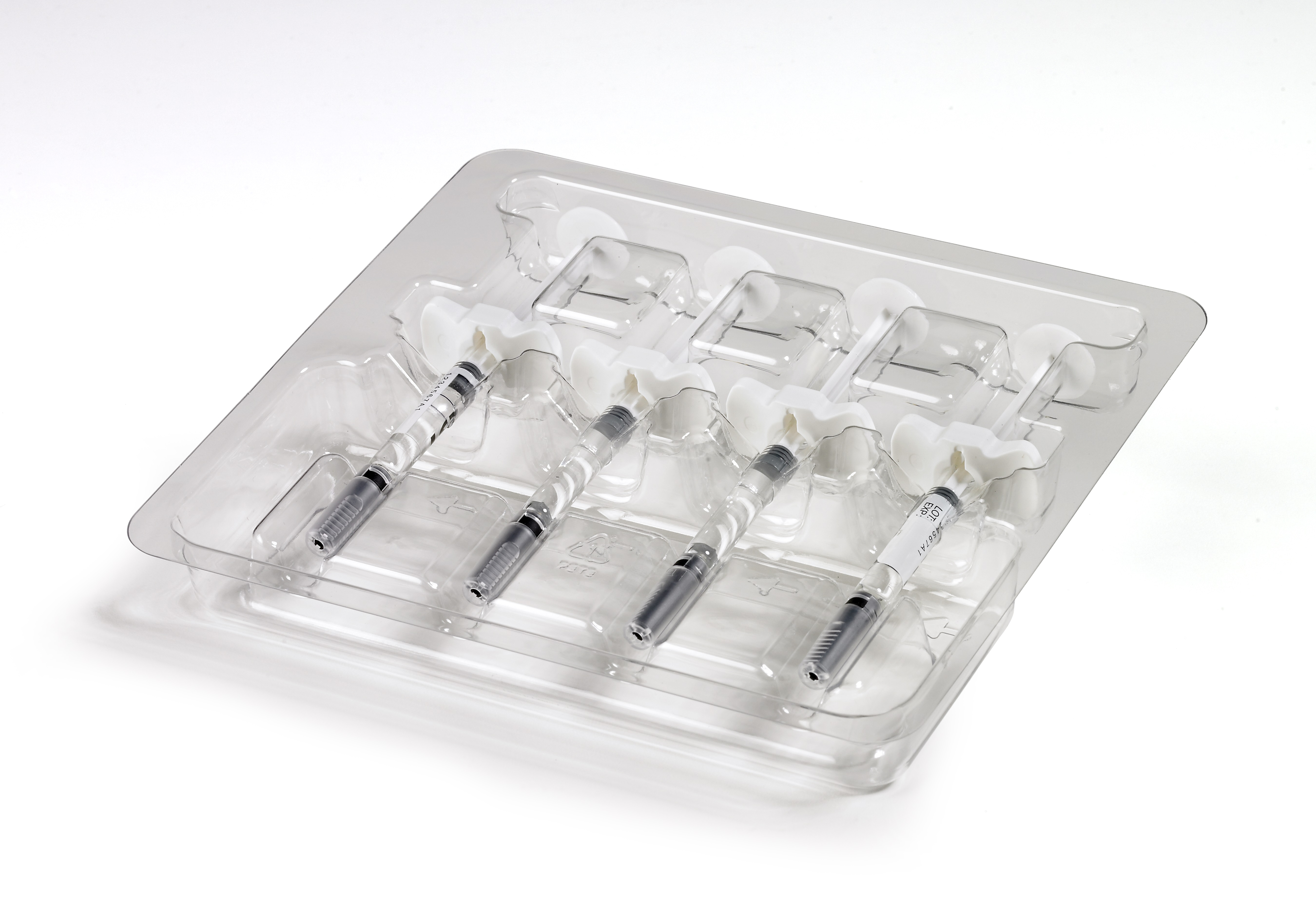 TEQ proud to support 'Essential Business' activity with European sourcing of high-quality medical packaging