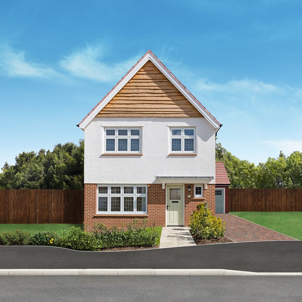 Redrow East Midlands launches online reservation to enhance customer journey