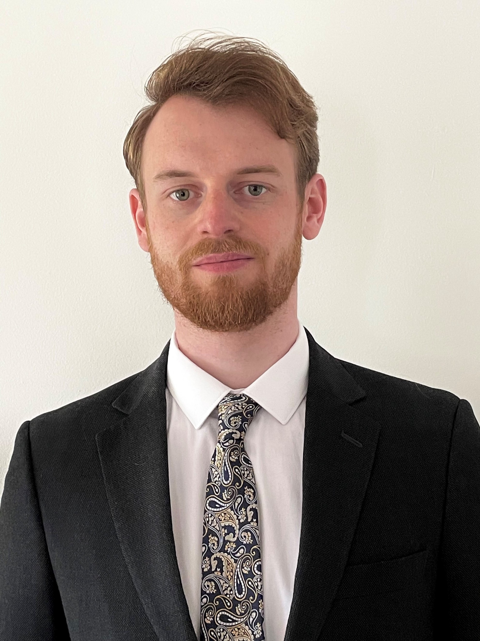 NELSONS BOLSTERS EXPERT WILLS AND PROBATE TEAM WITH NEW HIRE