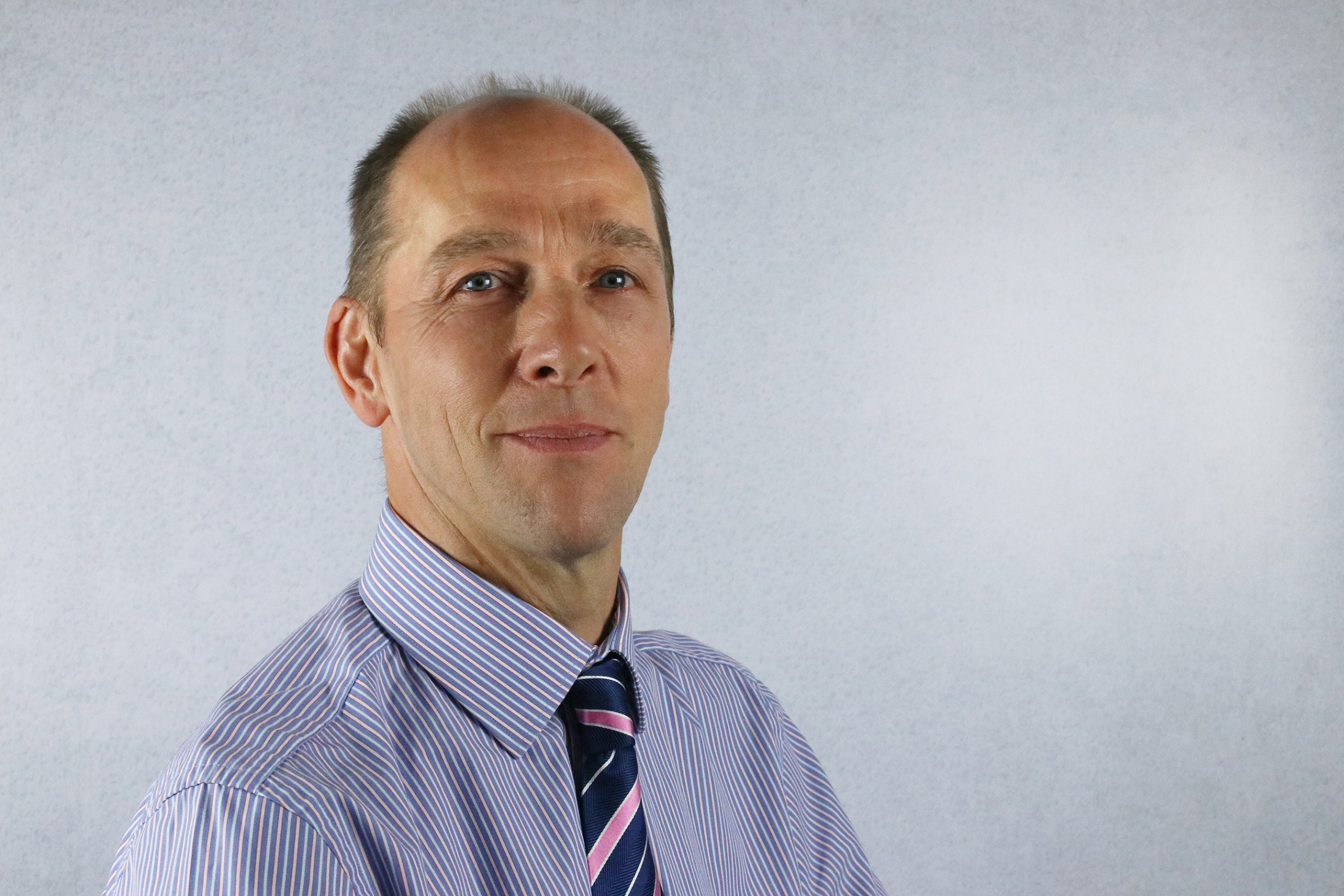 New director appointed at civil and structural engineer BSP Consulting