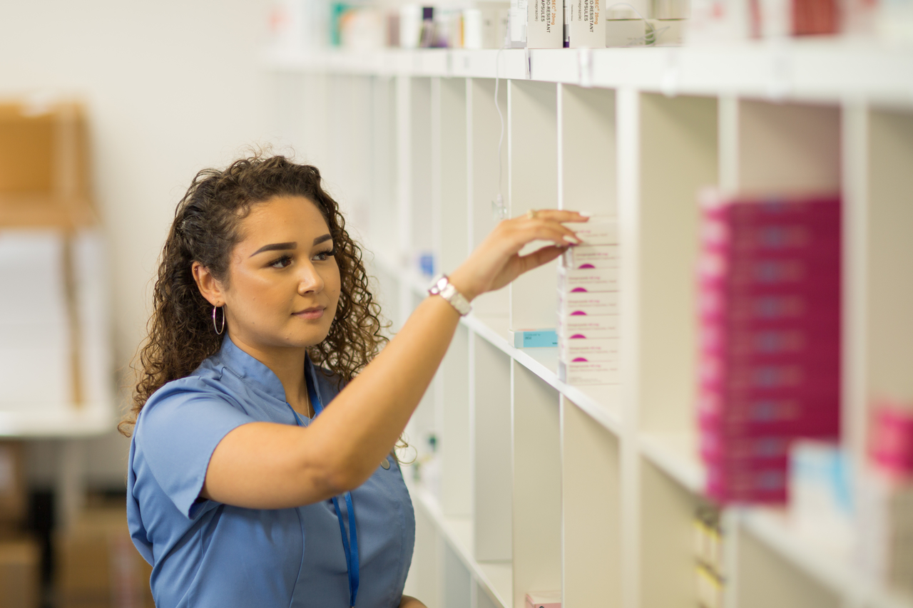 Leading Online Pharmacy Creates More Jobs In The Face Of Coronavirus Crisis