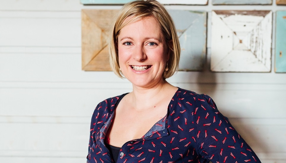 Marketing expert creates free guide to support small, independent businesses through coronavirus crisis