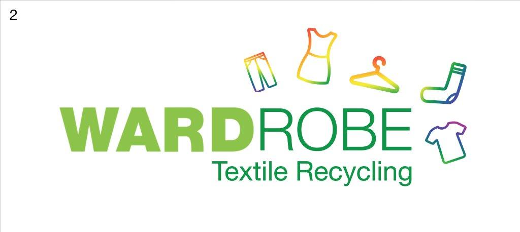 Ward's latest recycling service, WARDRobe, will provide a national collection service from clothing banks at amenity sites and supermarkets in return for direct payments or donations to charity. The WARDRobe team will then bulk up collections and export t