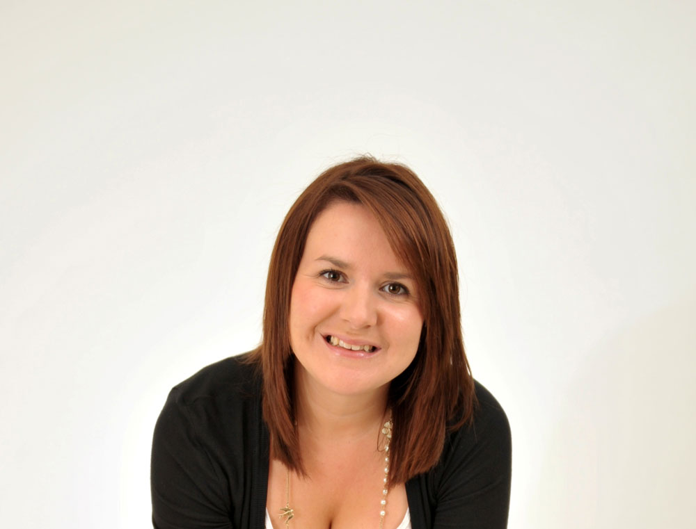 Wendy Sycamore appointed new public affairs lead in the Midlands