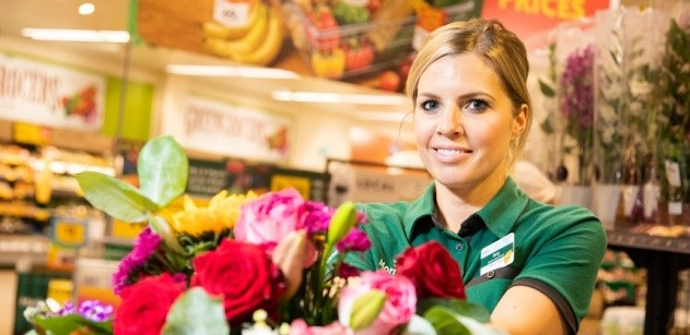 YMCA Derbyshire joins forces with Morrisons to offer young people work experience opportunities