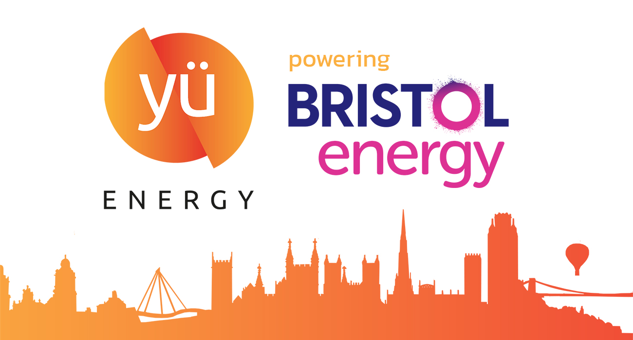 Yü Energy acquires Bristol Energy Business Customers