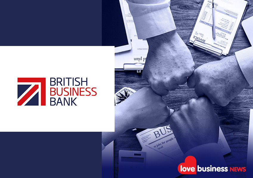 British Business Investments announces new £10m commitment to Syndicate Room