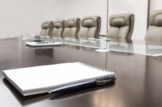 The LEP Board is Looking for New Leaders