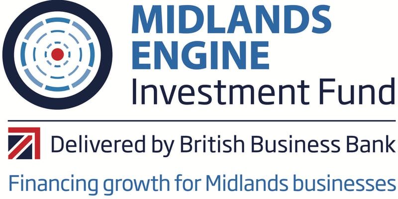 British Business Bank Briefing Event on Midlands Engine Investment Fund – Meet the Fund Managers Lincolnshire