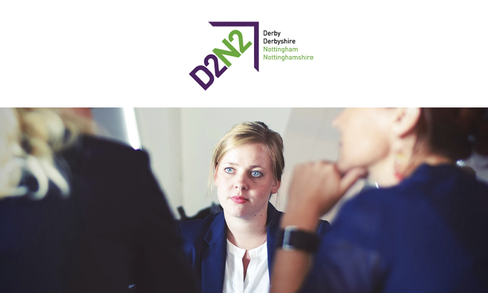 D2N2 Announce Redeployment Triage Service for employees affected by Coronavirus Redundancies