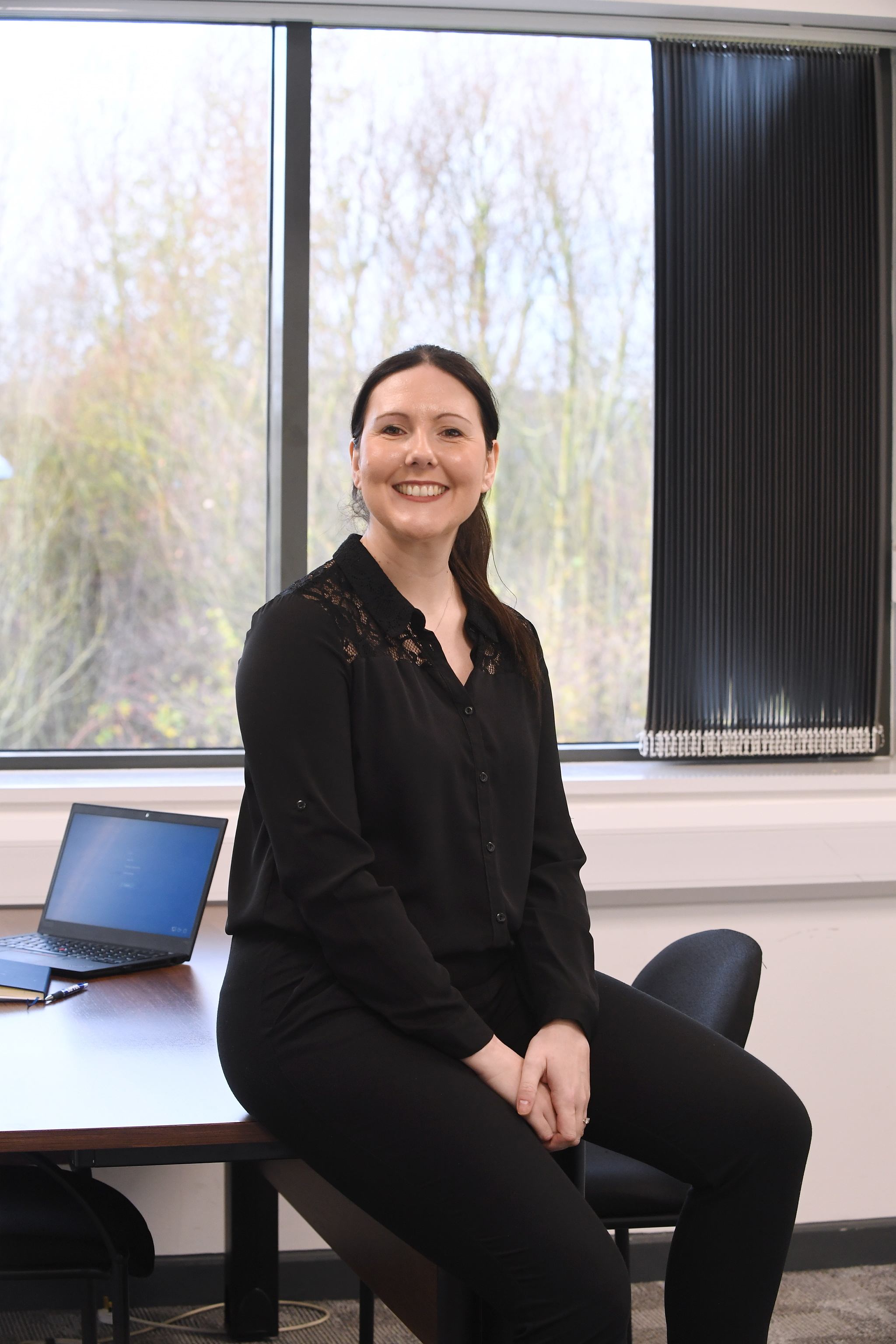 Leicestershire-based online flooring retailer appoints new Chief Commercial Officer after meteoric rise
