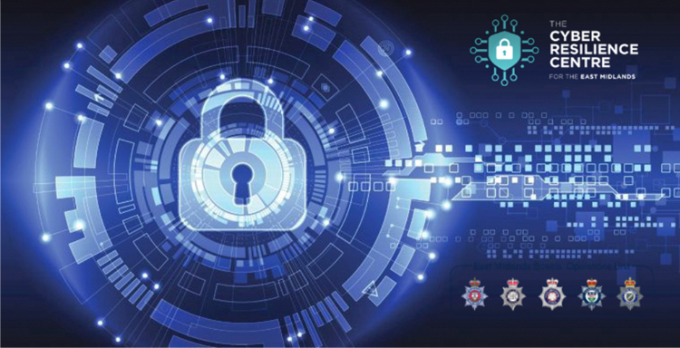 East Midlands Cyber Resilience Centre - Core Membership Update | June