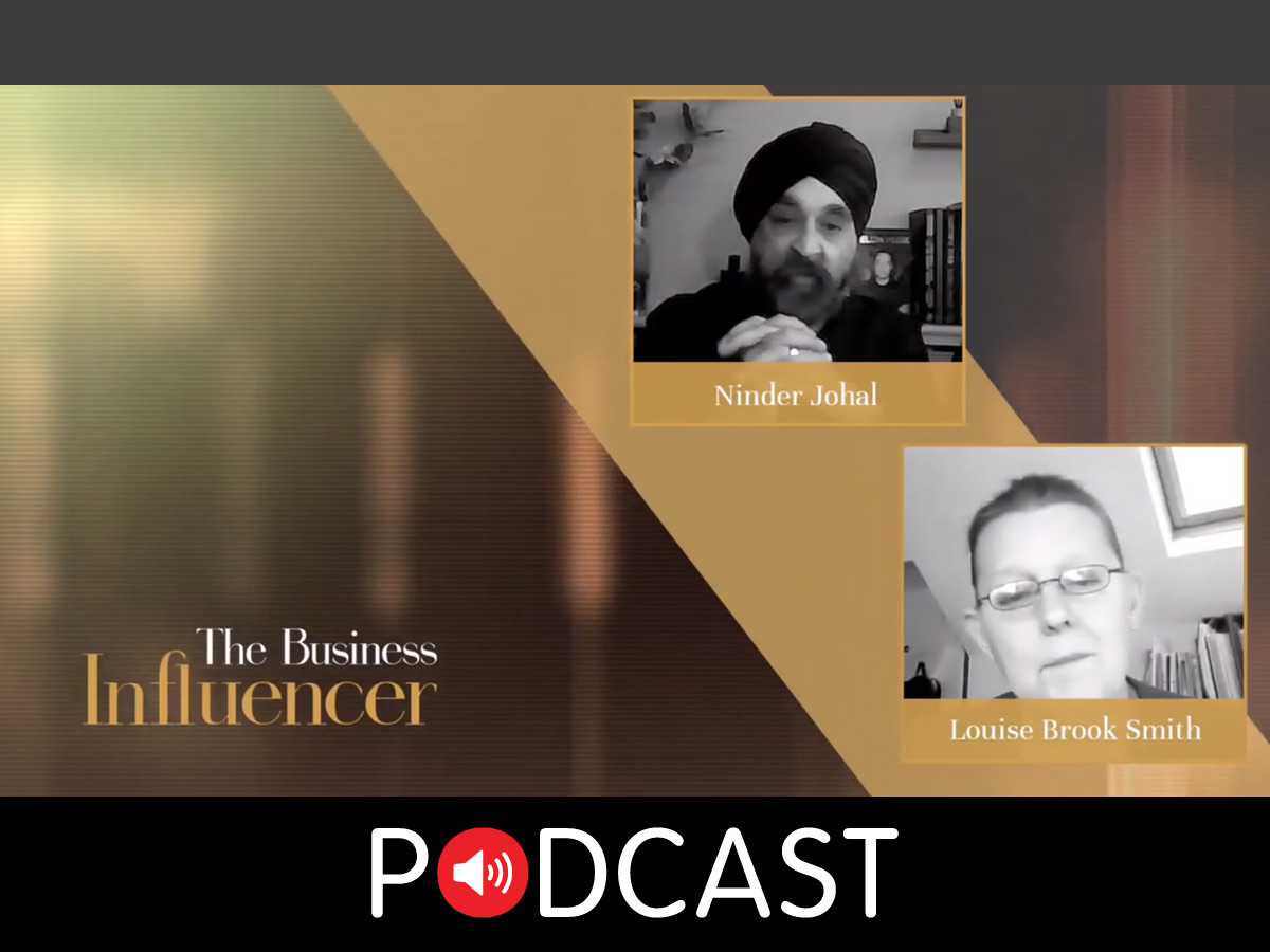 What is the future of the High Street? | TBI Podcast | Episode 10