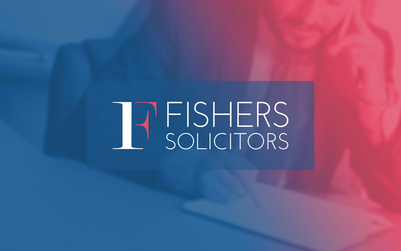 Fishers Solicitors are thrilled to be up for two awards
