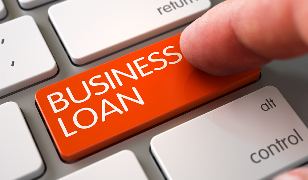 "Increasing guarantees to 100% on emergency loans would be welcome, say small firms, but only ""one piece of the puzzle"""