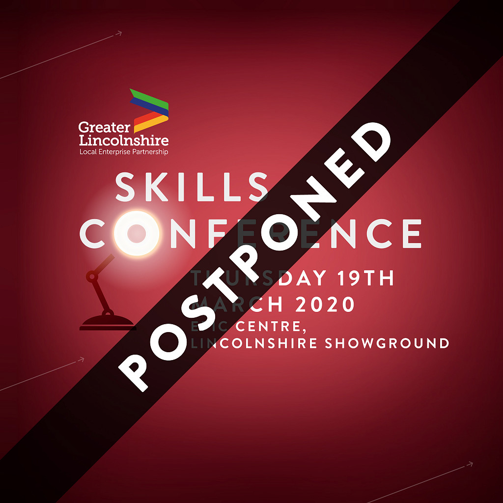 LEP Skills Conference Postponed Over COVID-19