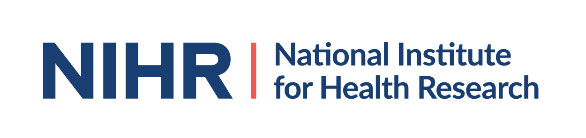 NIHR launches new National Patient Recruitment Centre in Leicester for late phase commercial clinical research