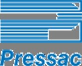Pressac welcomes two new members to its growing team