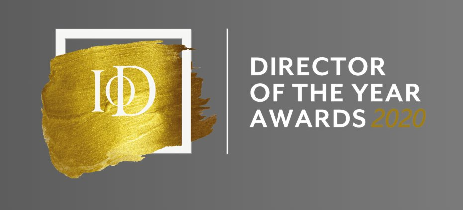 Countdown Is On For Director Of The Year Awards