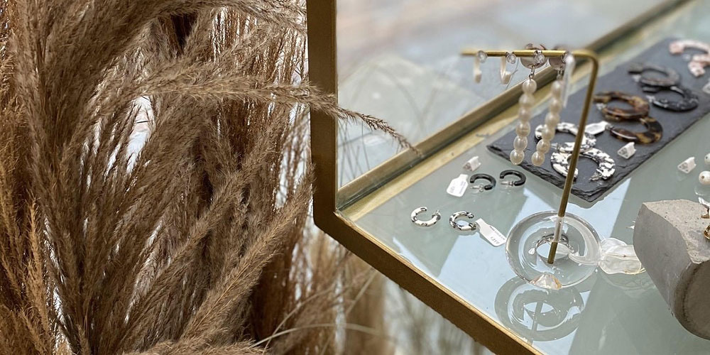 New Lincoln jewellery boutique opens its doors in time for Christmas shoppers