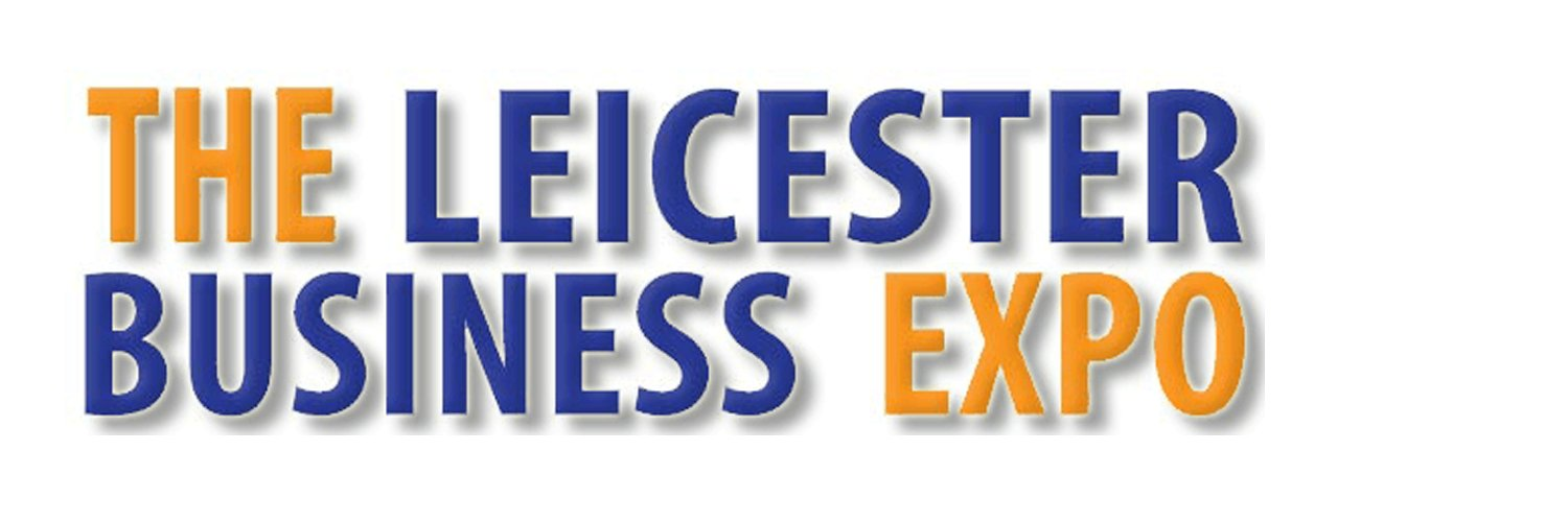 Just Around The Corner… Leicester Business Expo