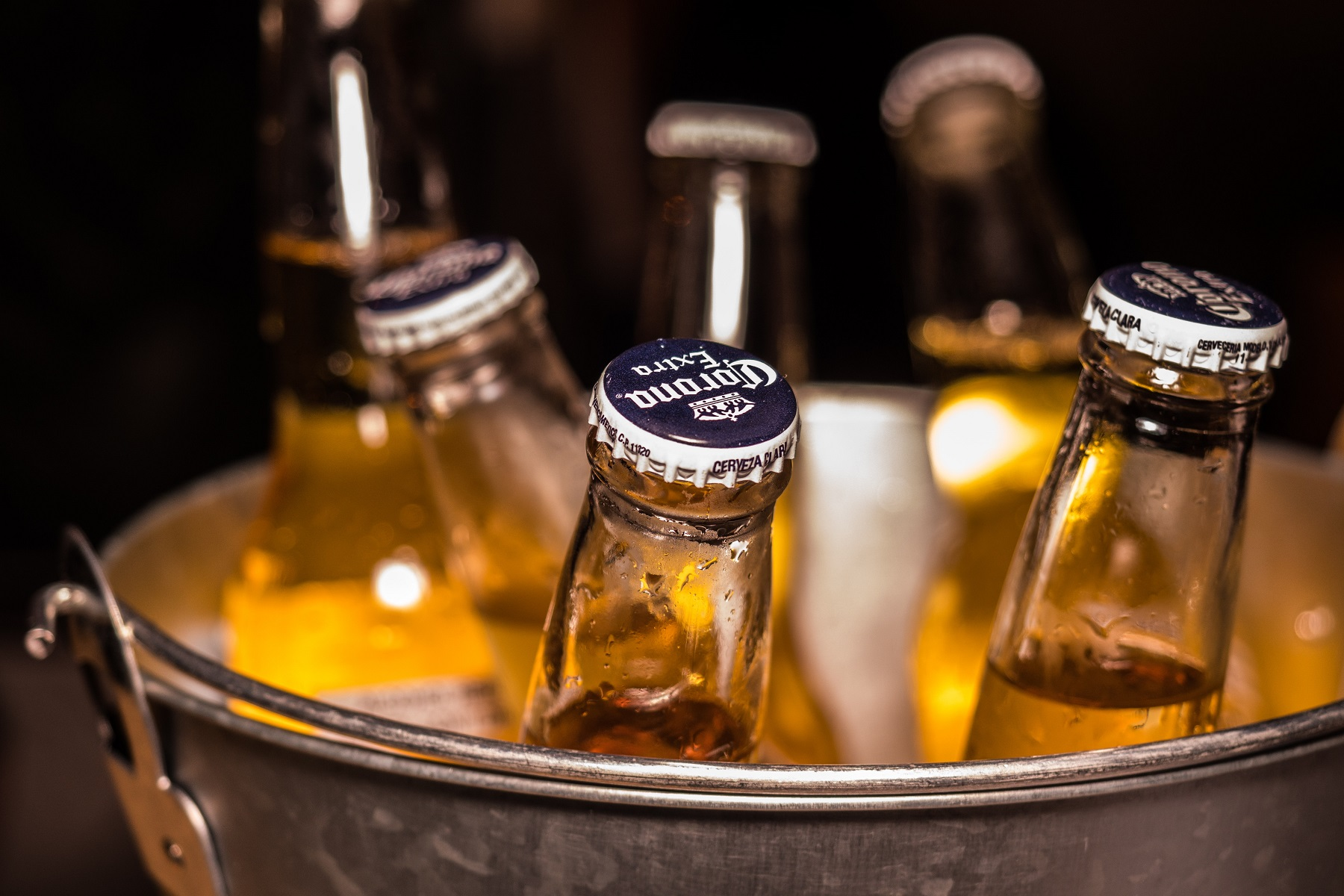 Is your licensed premises ready to re-open safely?