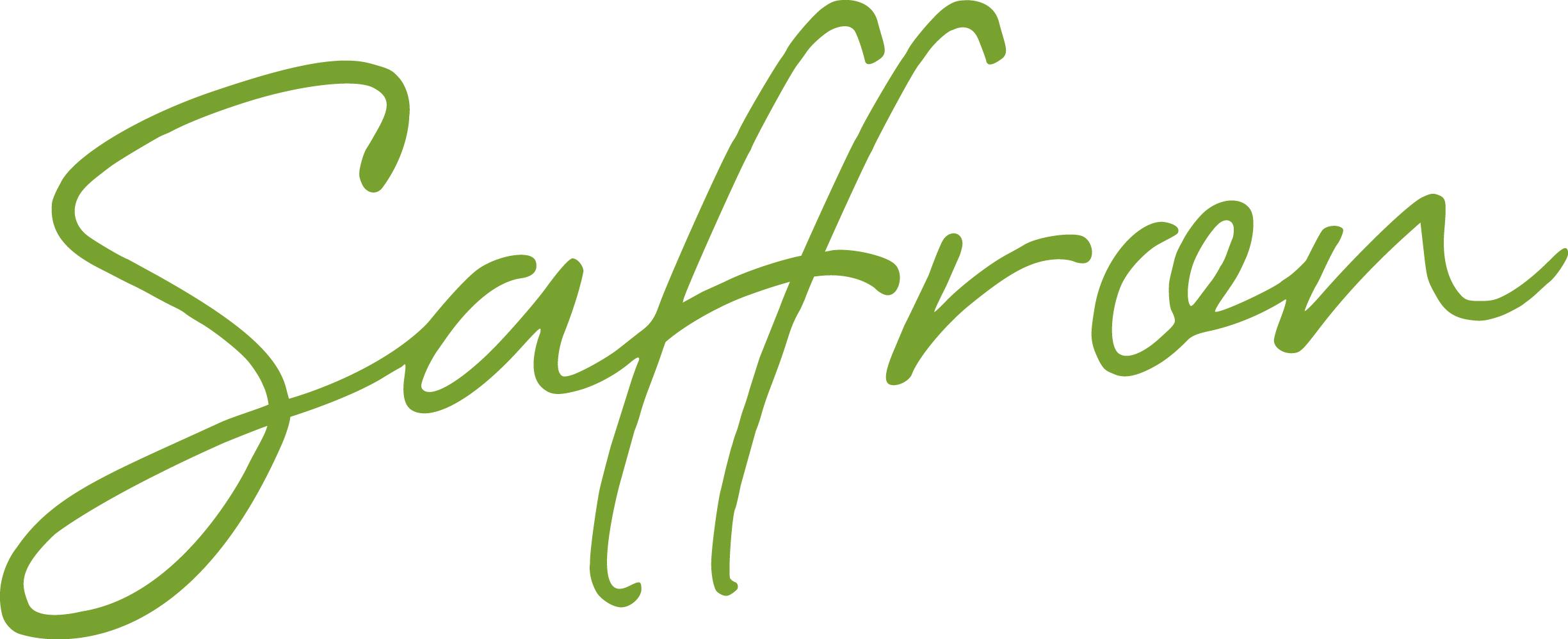 Saffron Contract Catering Success!