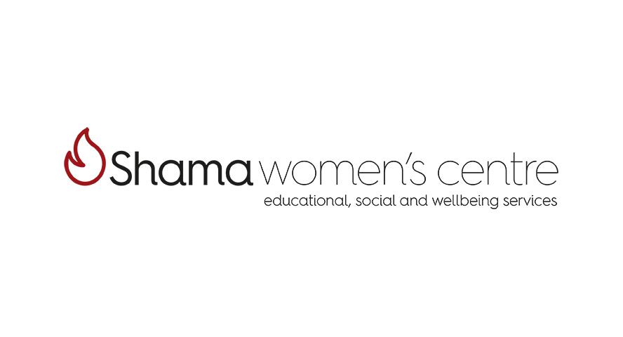 Women's Centre Launch Corona Comarades To Provide Mental Health Support In The Community