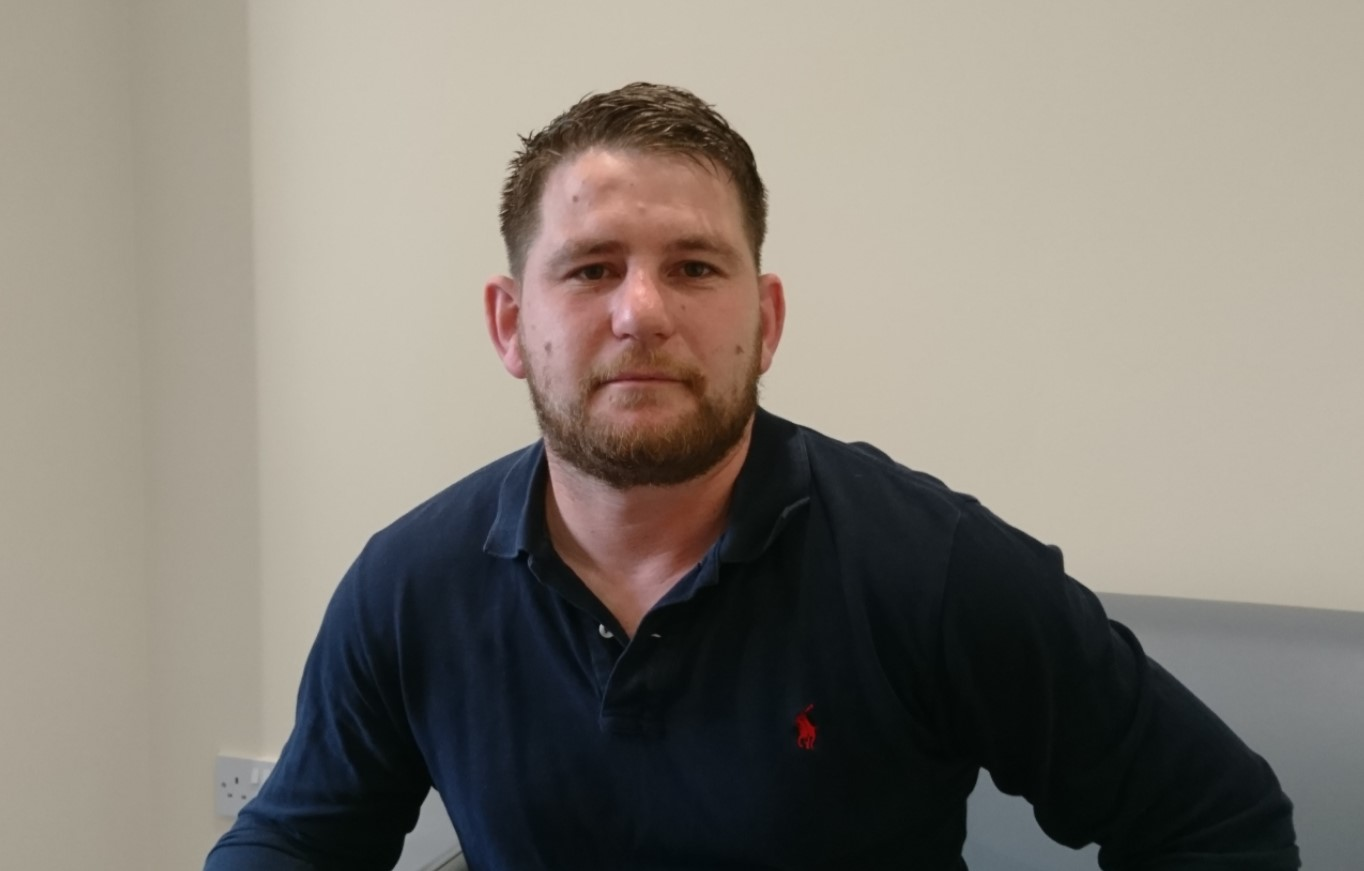 Heathcotes Group appoints Regional Manager for supported living