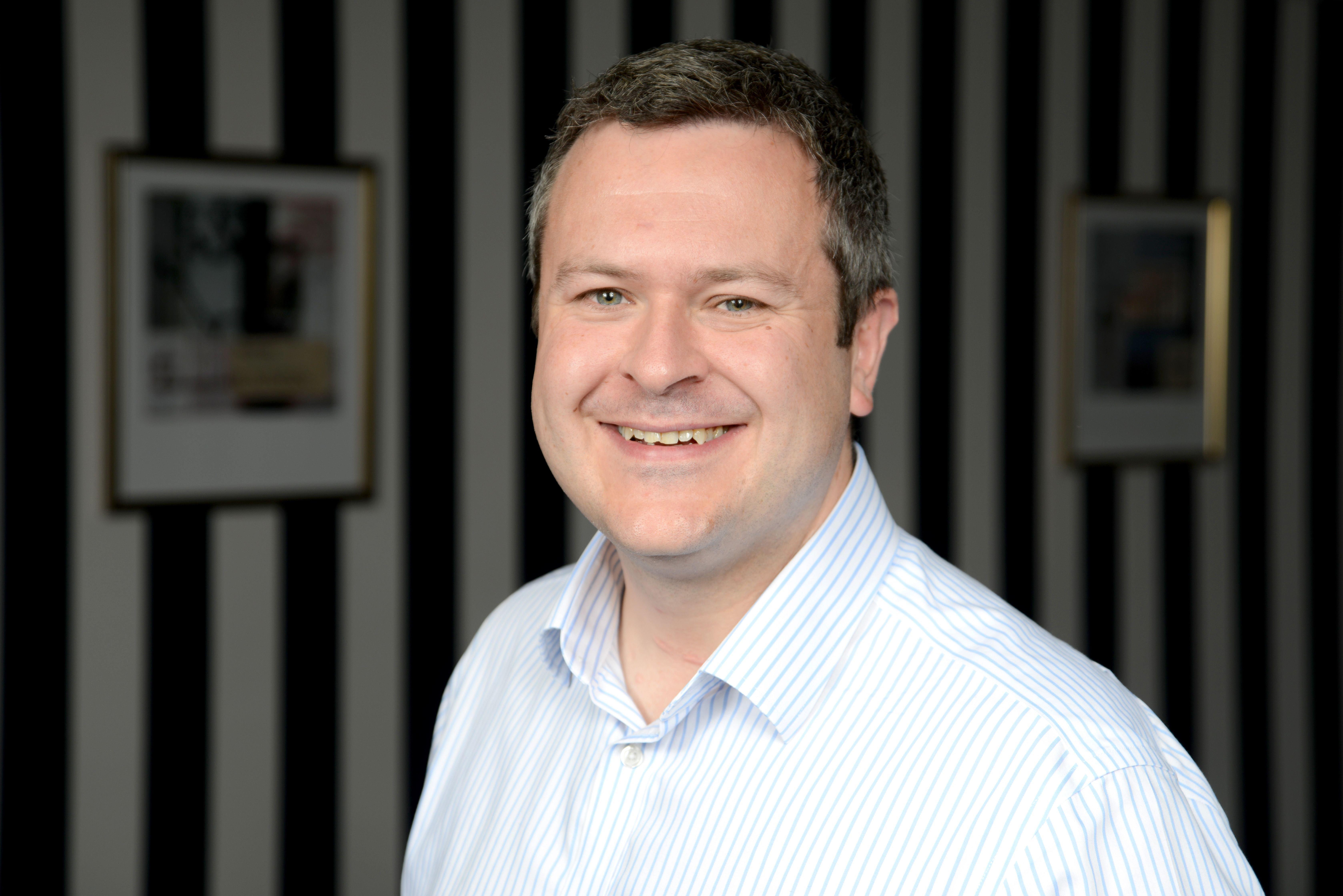 Duncan & Toplis director joins accountancy ethics board