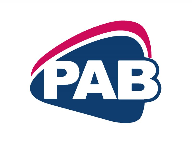 PAB Languages become official sponsor of the 2018 Love Business Expo