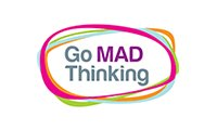 Go MAD Thinking
